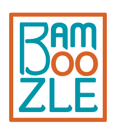Downtown Lunch Menu | Bamboozle Restaurants